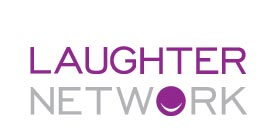 laughter network